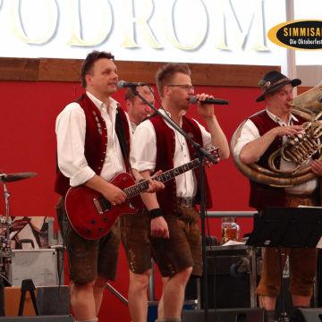 2016-04-30-simmisamma-fruehlingsfest-muenchen-hippodrom-23