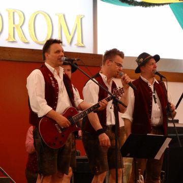 2016-04-30-simmisamma-fruehlingsfest-muenchen-hippodrom-24
