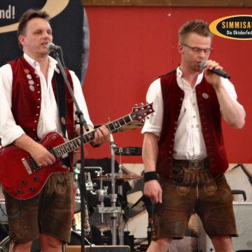 2016-04-30-simmisamma-fruehlingsfest-muenchen-hippodrom-26