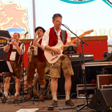 2016-04-30-simmisamma-fruehlingsfest-muenchen-hippodrom-27