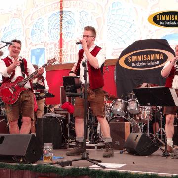 2016-04-30-simmisamma-fruehlingsfest-muenchen-hippodrom-28