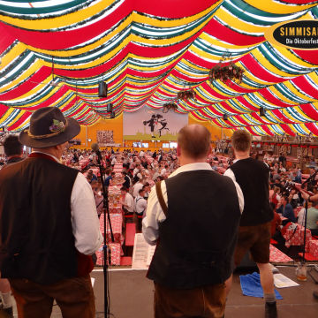 2016-04-30-simmisamma-fruehlingsfest-muenchen-hippodrom-29