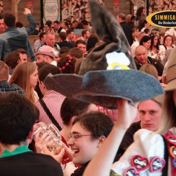 2016-04-30-simmisamma-fruehlingsfest-muenchen-hippodrom-30