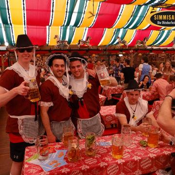 2016-04-30-simmisamma-fruehlingsfest-muenchen-hippodrom-31