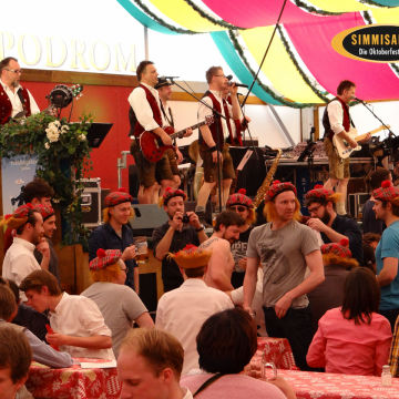 2016-04-30-simmisamma-fruehlingsfest-muenchen-hippodrom-32