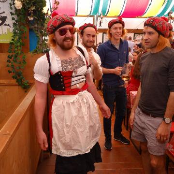 2016-04-30-simmisamma-fruehlingsfest-muenchen-hippodrom-33