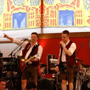 2016-04-30-simmisamma-fruehlingsfest-muenchen-hippodrom-34