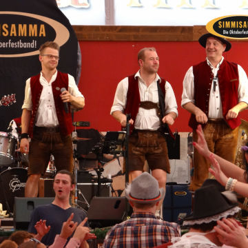 2016-04-30-simmisamma-fruehlingsfest-muenchen-hippodrom-35