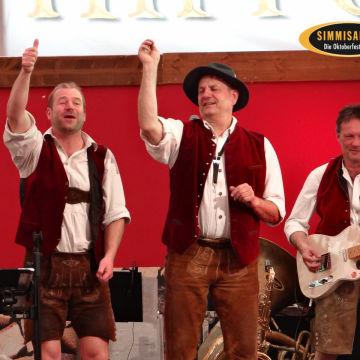2016-04-30-simmisamma-fruehlingsfest-muenchen-hippodrom-36
