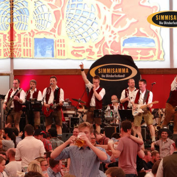 2016-04-30-simmisamma-fruehlingsfest-muenchen-hippodrom-37