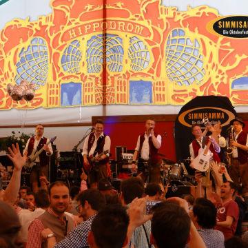 2016-04-30-simmisamma-fruehlingsfest-muenchen-hippodrom-38