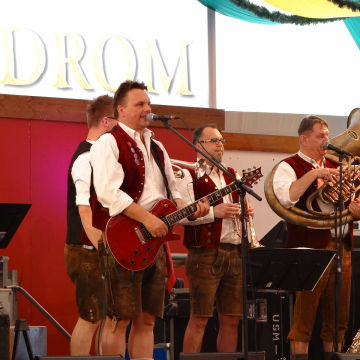2016-04-30-simmisamma-fruehlingsfest-muenchen-hippodrom-4