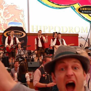 2016-04-30-simmisamma-fruehlingsfest-muenchen-hippodrom-40