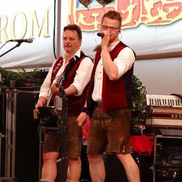 2016-04-30-simmisamma-fruehlingsfest-muenchen-hippodrom-41