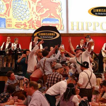 2016-04-30-simmisamma-fruehlingsfest-muenchen-hippodrom-42