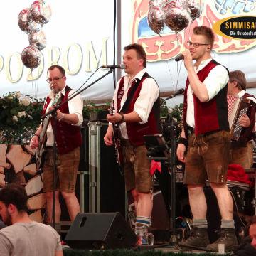 2016-04-30-simmisamma-fruehlingsfest-muenchen-hippodrom-43