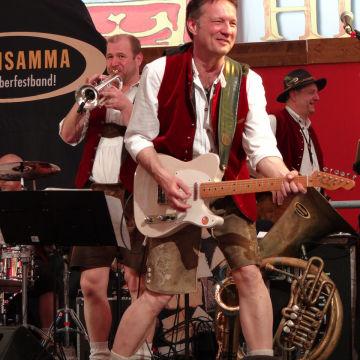 2016-04-30-simmisamma-fruehlingsfest-muenchen-hippodrom-44