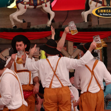 2016-04-30-simmisamma-fruehlingsfest-muenchen-hippodrom-45
