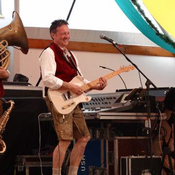 2016-04-30-simmisamma-fruehlingsfest-muenchen-hippodrom-5