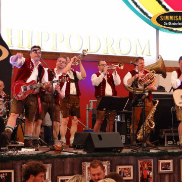 2016-04-30-simmisamma-fruehlingsfest-muenchen-hippodrom-6