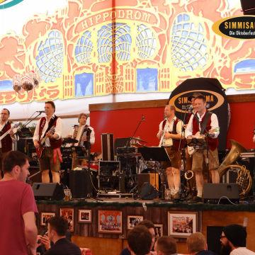 2016-04-30-simmisamma-fruehlingsfest-muenchen-hippodrom-7