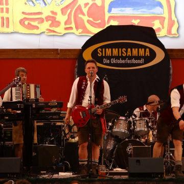 2016-04-30-simmisamma-fruehlingsfest-muenchen-hippodrom-8