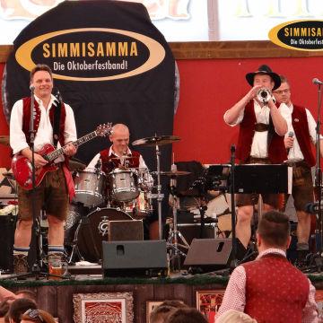 2016-04-30-simmisamma-fruehlingsfest-muenchen-hippodrom-9