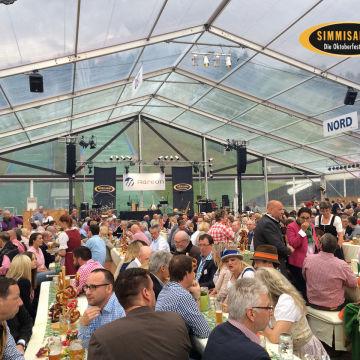 2016-06-02-simmisamma-garmisch-partenkirchen-3