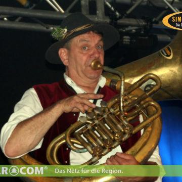 2016-06-11-simmisamma-tavernenfest-preying-10