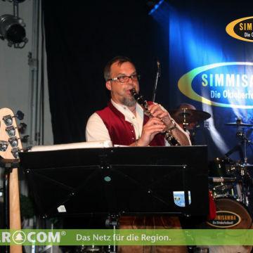 2016-06-11-simmisamma-tavernenfest-preying-11