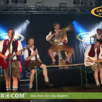 2016-06-11-simmisamma-tavernenfest-preying-12