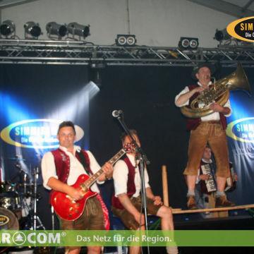 2016-06-11-simmisamma-tavernenfest-preying-9