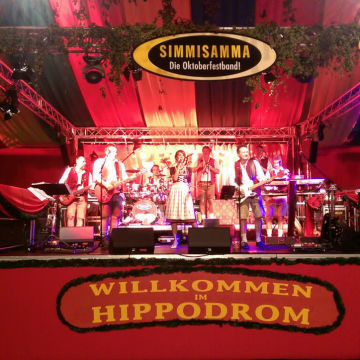 2016-09-27-simmisamma-hippodrom-postpalast-muenchen-19