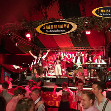 2016-09-27-simmisamma-hippodrom-postpalast-muenchen-35