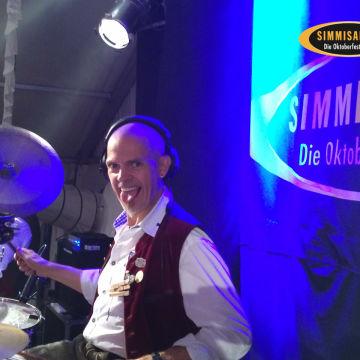 2016-10-09-simmisamma-sarnen-1