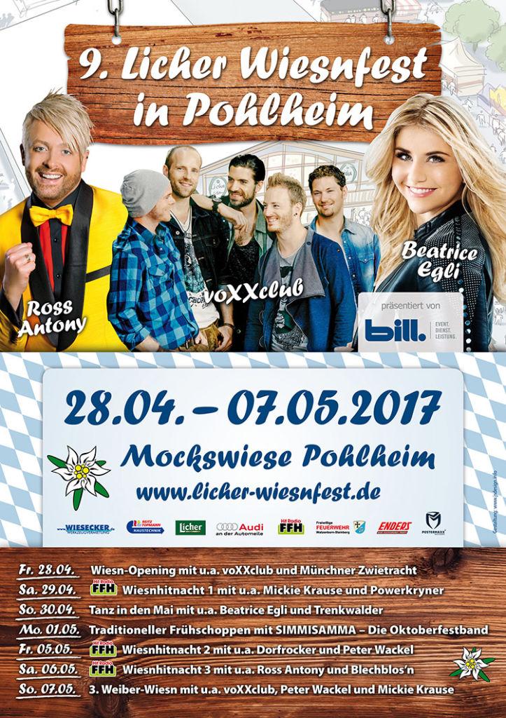 licher-wiesnfest-2017