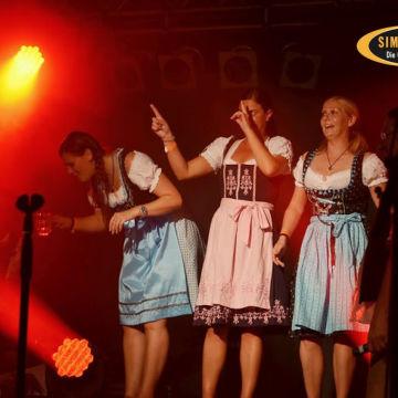 simmisamma-hainstadt-11