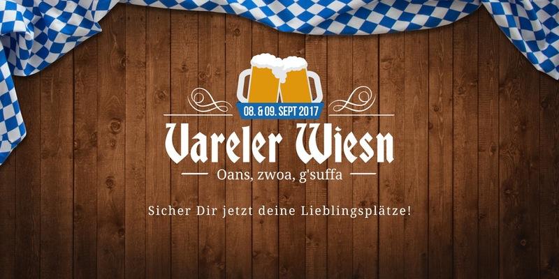 vareler-wiesn-2017
