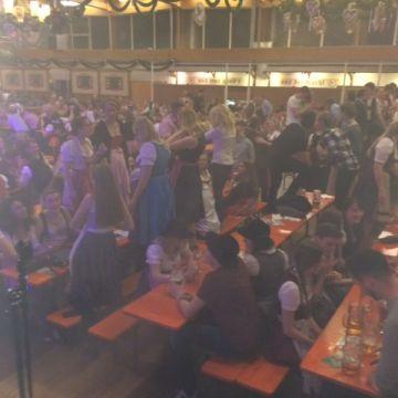 2017-Simmisamma-Starkbierfest-Inntalhalle-Rosenheim-006