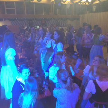 2017-Simmisamma-Starkbierfest-Inntalhalle-Rosenheim-007