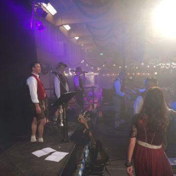 2017-Simmisamma-Starkbierfest-Inntalhalle-Rosenheim-009
