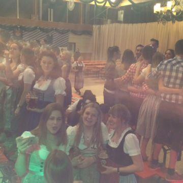 2017-Simmisamma-Starkbierfest-Inntalhalle-Rosenheim-015