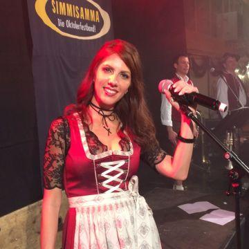 2017-Simmisamma-Starkbierfest-Inntalhalle-Rosenheim-018