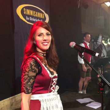 2017-Simmisamma-Starkbierfest-Inntalhalle-Rosenheim-022