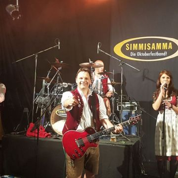 2017-Simmisamma-Starkbierfest-Inntalhalle-Rosenheim-027