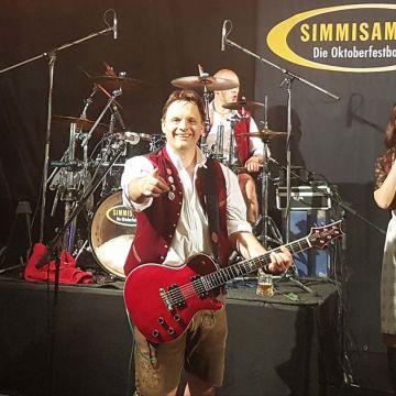 2017-Simmisamma-Starkbierfest-Inntalhalle-Rosenheim-cover
