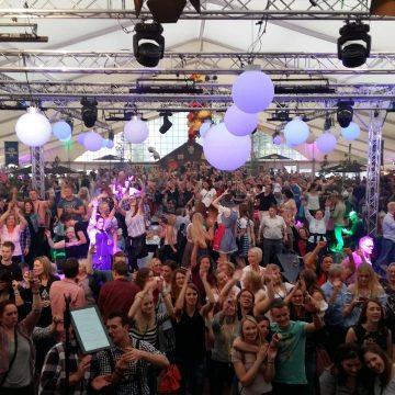 SIMMISAMMA-die-Oktoberfestband-live-in-Werlte-001