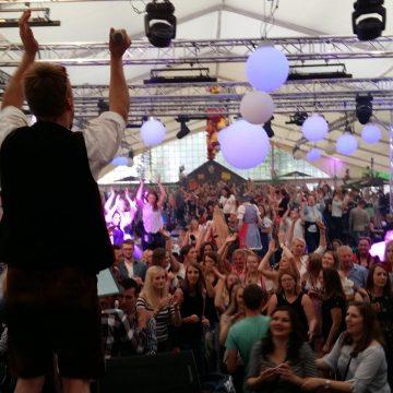 SIMMISAMMA-die-Oktoberfestband-live-in-Werlte-002