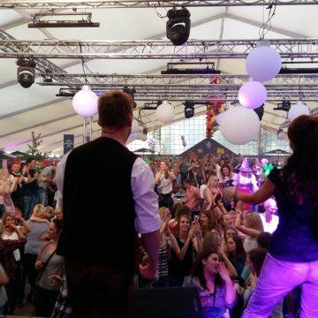 SIMMISAMMA-die-Oktoberfestband-live-in-Werlte-003