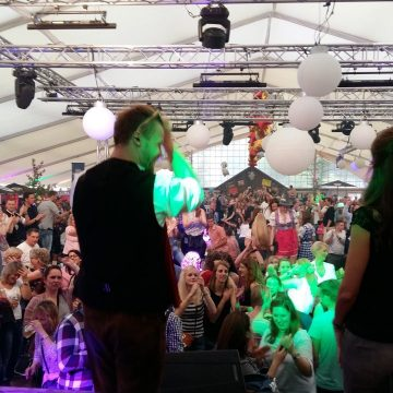 SIMMISAMMA-die-Oktoberfestband-live-in-Werlte-004